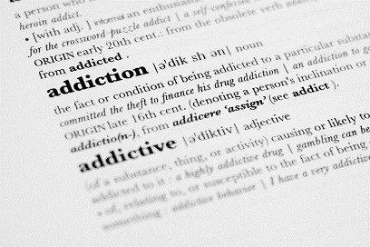 Addiction: Misunderstood, Greatly Undertreated, Report