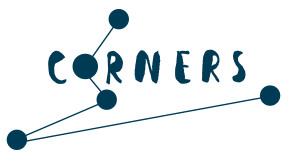 corners logo