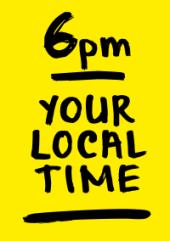 6pm-logo
