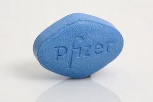 Viagra generic entry