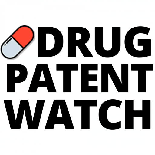 DrugPatentWatch – Make Better Decisions