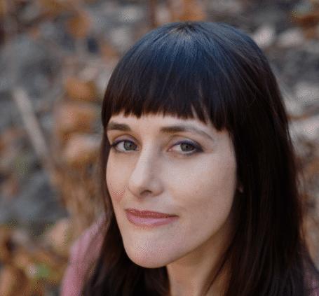 Headshot of Erin Howley