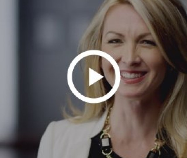 Get To Know Drugrehab Com Video Clip