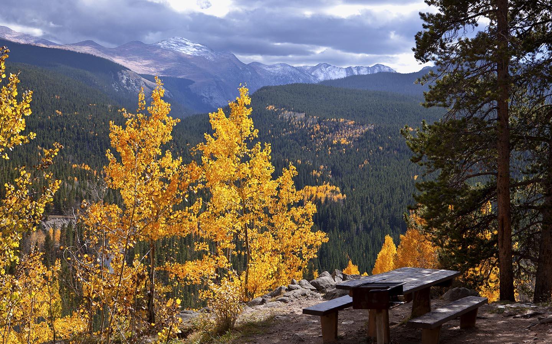 Colorado Drug  Rehab Centers  Addiction Treatment in CO