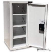 MED230 Medicine Cabinet   Medicine Cabinet from Pharmacy ...