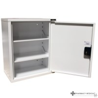 MED250 Medicine Cabinet   Medicine Cabinet from Pharmacy ...