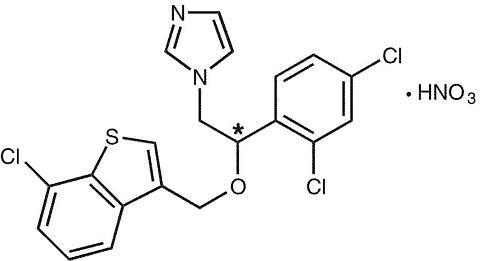 Ertaczo Cream, 2% Information from Drugs.com