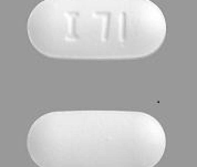 Bupropion Hydrochloride Extended Release Xl 300 Mg I 71