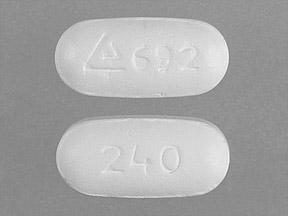 922 - Pill Identification Wizard   Drugs.com