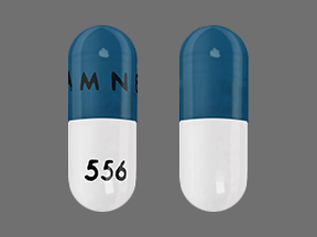 SG 155 Pill Images (Yellow / Elliptical / Oval)