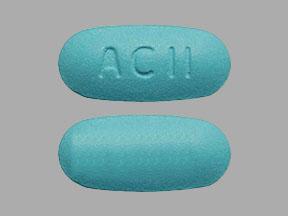 C1 Blue - Pill Identification Wizard | Drugs.com