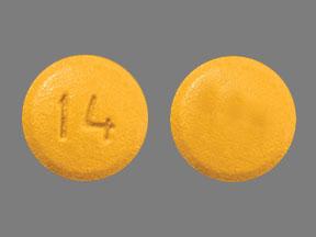 14 - Pill Identification Wizard   Drugs.com