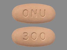 U30 Pill Images - Pill Identifier - Drugs.com