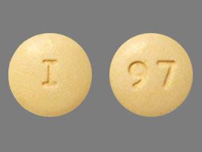 Pill 54 375