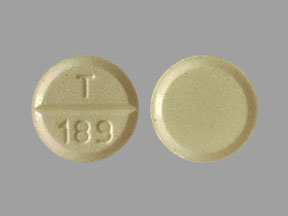 189 Yellow Pill Images - Pill Identifier - Drugs.com