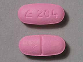204 - Pill Identification Wizard | Drugs.com