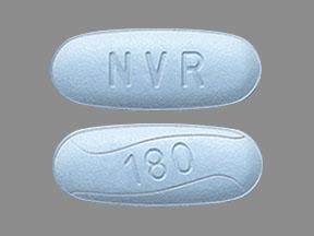 R180 - Pill Identification Wizard | Drugs.com