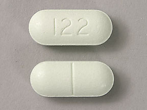122 - Pill Identification Wizard   Drugs.com