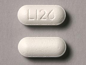 Pain Pill Images - Pill Identifier - Drugs.com