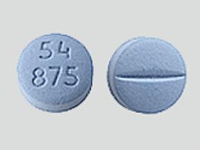 Orange pill 54 375 suboxone Coupon For Tamiflu www ...