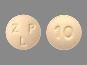 P Yellow and Round - Pill Identification Wizard   Drugs.com