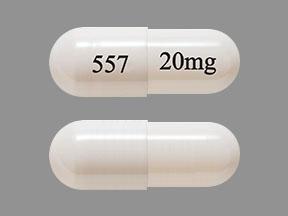 m 572 pill identification