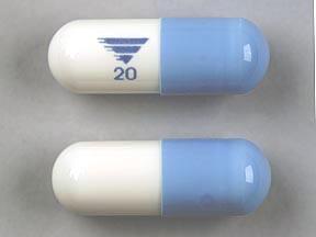 Zegerid: Uses Side Effects & Dosage Guide - Drugs.com