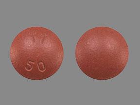 T150 - Pill Identification Wizard   Drugs.com