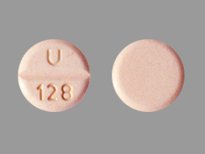 28 Orange - Pill Identification Wizard   Drugs.com