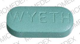 E 85 Pill Images - Pill Identifier - Drugs.com