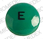Excedrin extra strength Pill Images - What does Excedrin ...