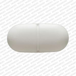M367 Pill - acetaminophen/hydrocodone 325 mg / 10 mg