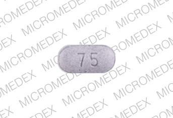 Keppra 100 mg prix, keppra 500 mg price in uae, keppra 500