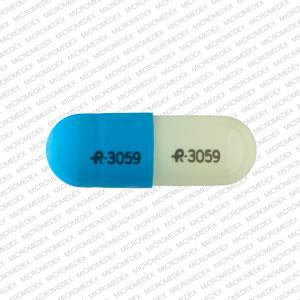 Blue & White - Pill Identification Wizard | Drugs.com