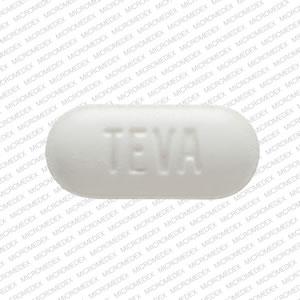 TEVA 74 White - Pill Identification Wizard   Drugs.com