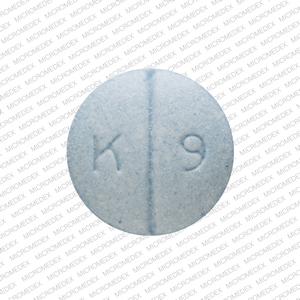 K9 - Pill Identification Wizard | Drugs.com