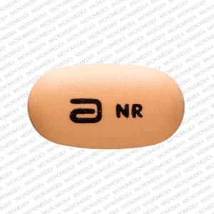 meclizine hydrochloride 50 mg