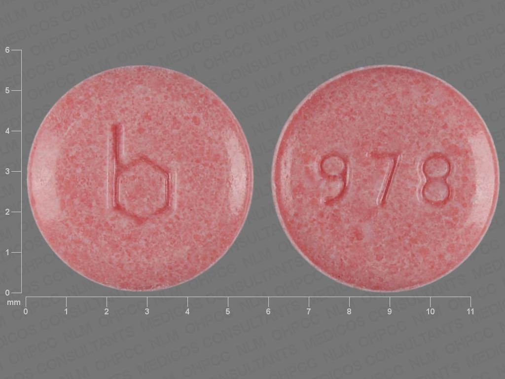 orange pill b 973 7 Ingenious Ways You Can Do With Orange ...