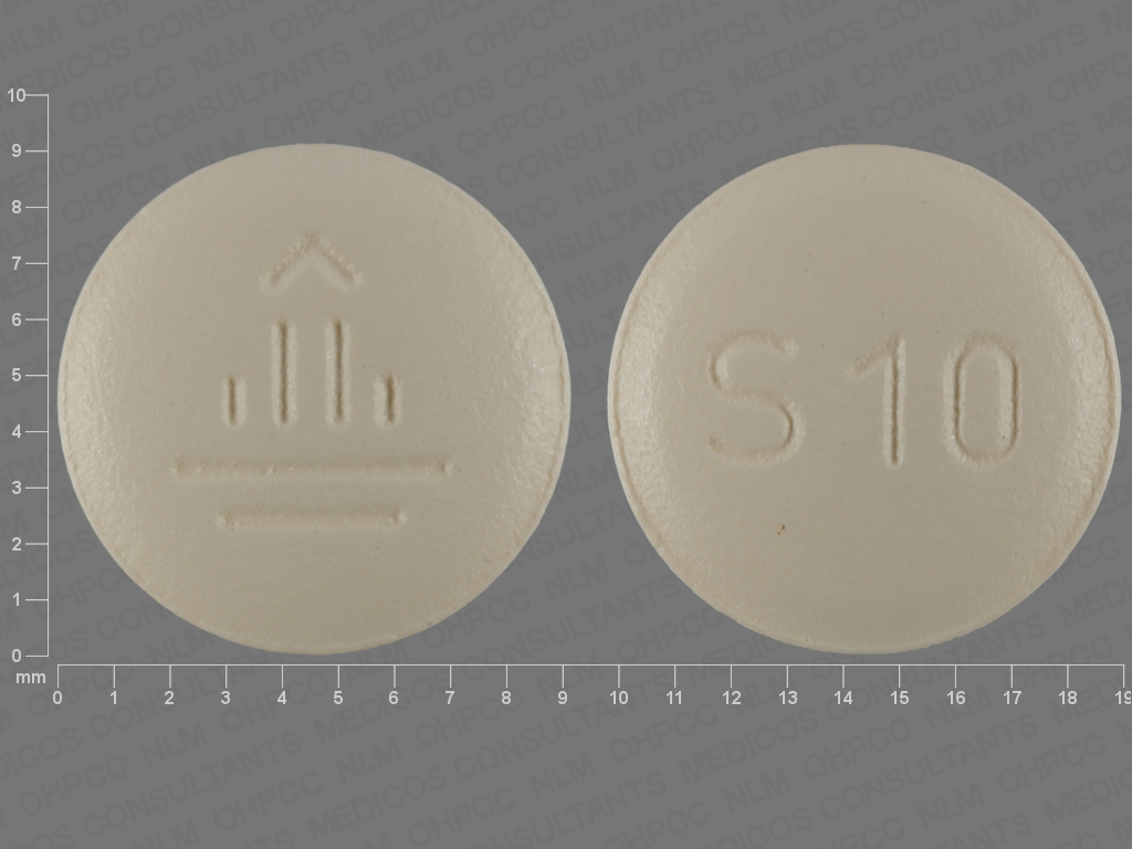 Jardiance Pill Images - What does Jardiance look like ...