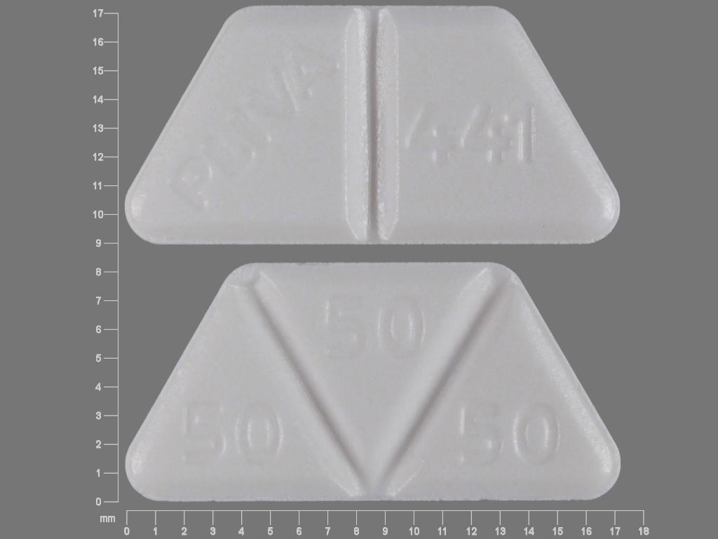 0.05 - Pill Identification Wizard | Drugs.com
