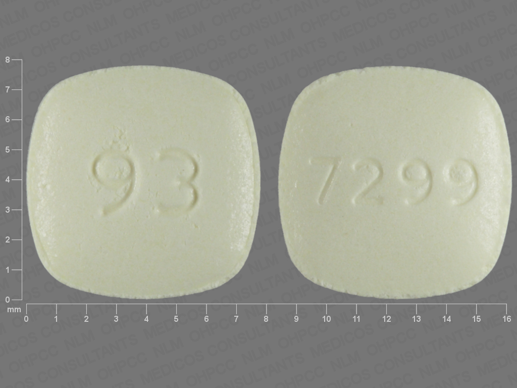 Used Are 15 Mg Meloxicam What