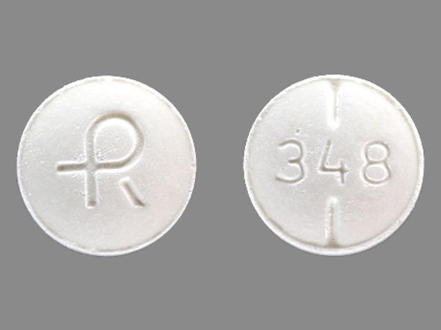 R34 - Pill Identification Wizard | Drugs.com