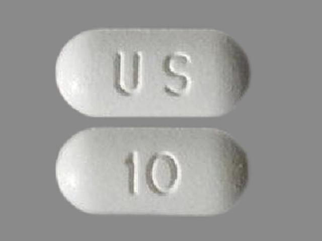Us10 - Pill Identification Wizard   Drugs.com