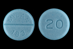 I3 Blue And Round - Pill Identification Wizard | Drugs.com