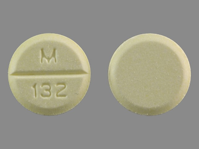 13 Yellow and Round Pill Images - Pill Identifier - Drugs.com