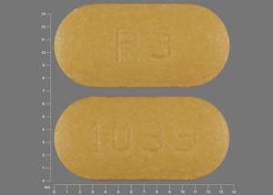 R 039 Yellow - Pill Identification Wizard | Drugs.com