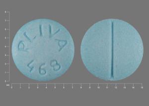 Propranolol - Pill Identifier   Drugs.com