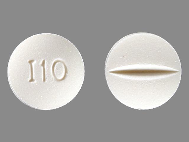 I10 - Pill Identification Wizard   Drugs.com