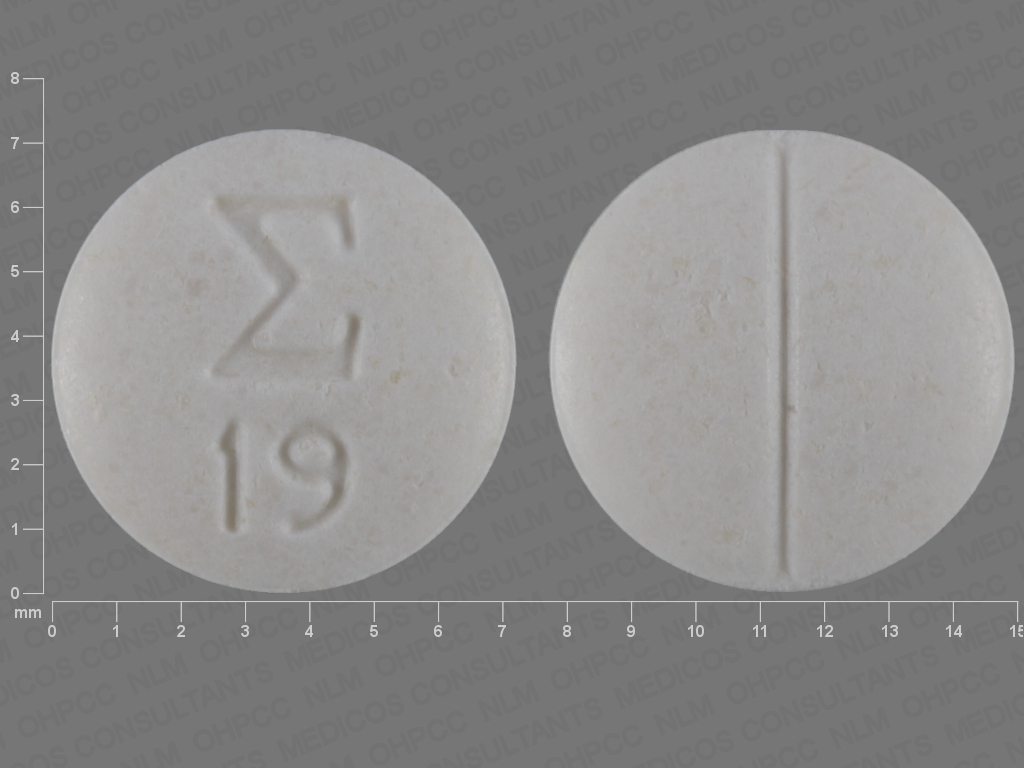 319 white and round pill images pill