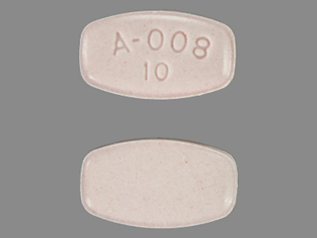 Abilify Pill Images - What does Abilify look like? - Drugs.com